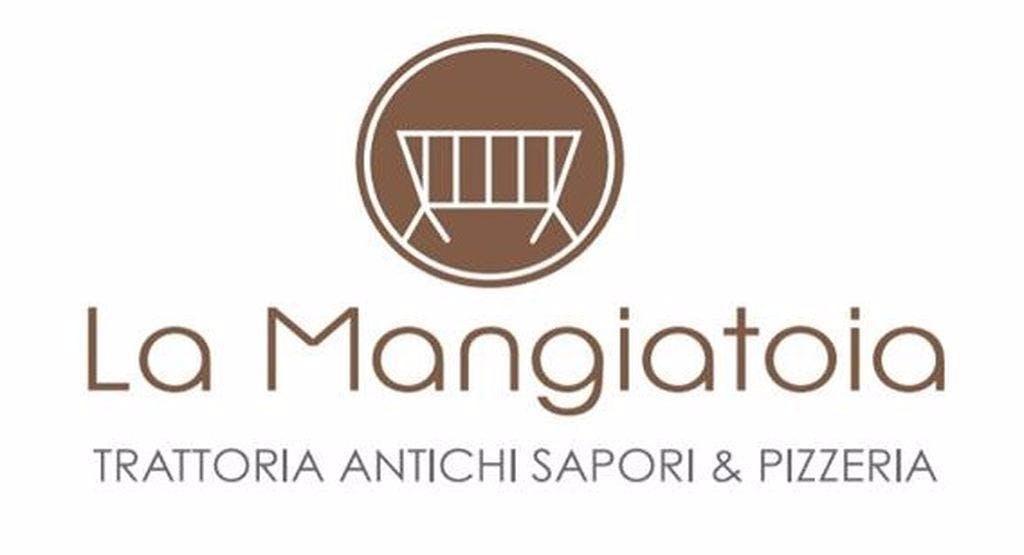 La Mangiatoia - Trattoria Antichi Sapori e pizzeria Brescia image 1