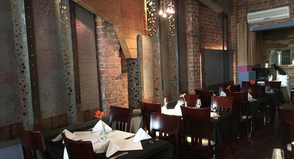 Itihaas Indian restaurant Sydney image 1