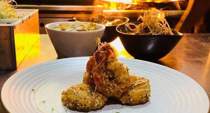 Itihaas Indian restaurant Sydney image 3