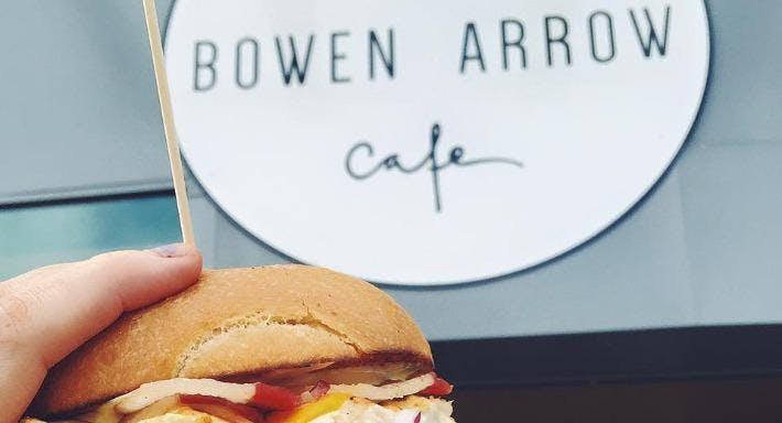 Bowen Arrow Cafe Brisbane image 2