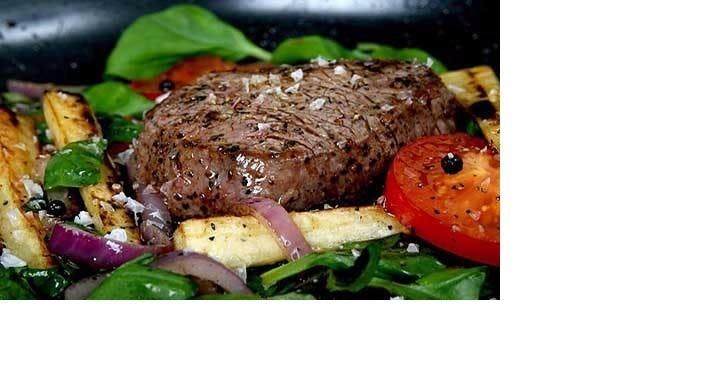 Stellauer Steak & Fischhaus