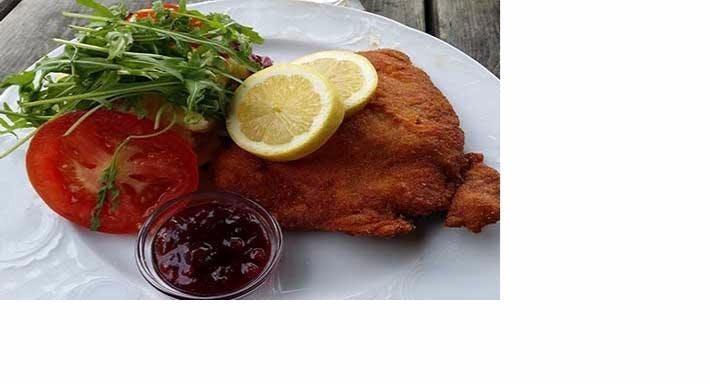 Rindock's Restaurant Barsbüttel image 5