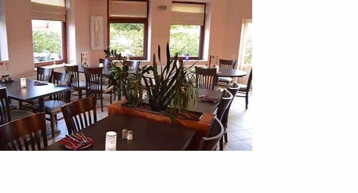 Rindock's Restaurant Barsbüttel image 8