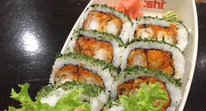 Hi Sushi - Waurn Ponds