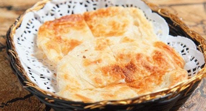 金坊泰國美食Golden Thai Food - 紅磡Hung Hom Hong Kong image 8