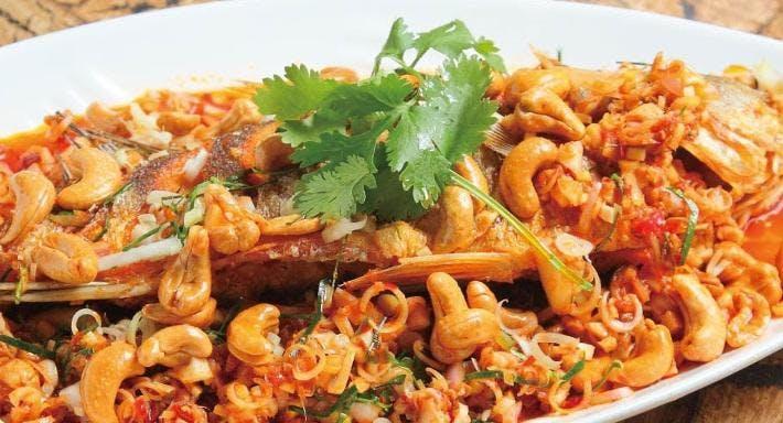 金坊泰國美食Golden Thai Food - 紅磡Hung Hom Hong Kong image 4