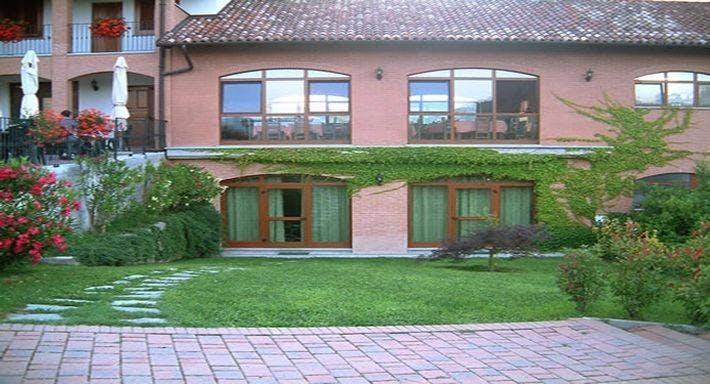 Agriturismo Le Due Cascine Torino image 1