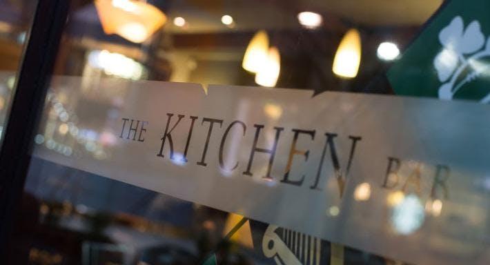 The Kitchen Belfast image 3