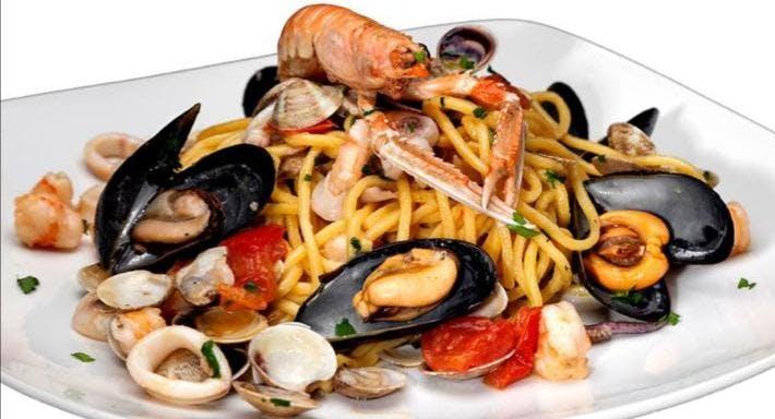 Ristorante Pizzeria Holiday da Carletto Rimini image 2