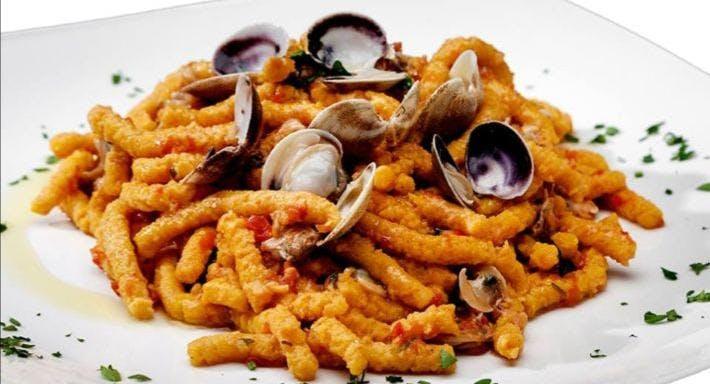 Ristorante Pizzeria Holiday da Carletto Rimini image 1