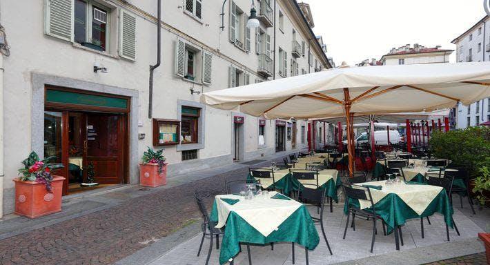 Pautasso Antica Bruschetteria Torino image 6