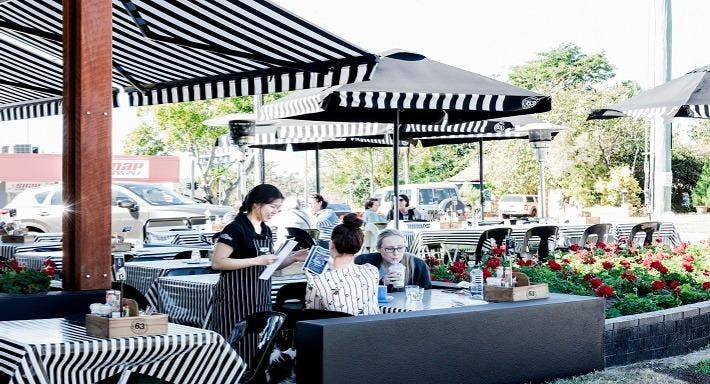 Cafe63 - Westlake Brisbane image 3