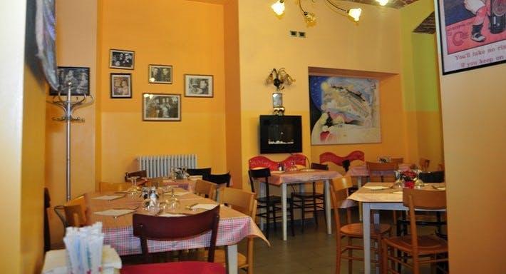 Il Mago della Pizza Torino image 1