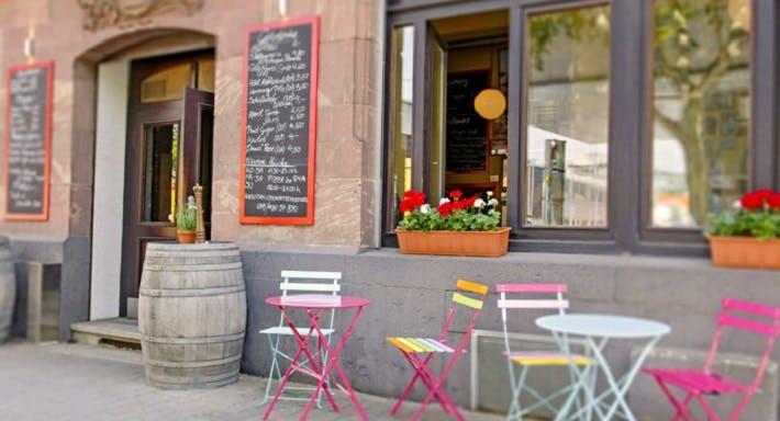 Das Leben ist schön Frankfurt image 4