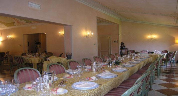 Villa Carpino Brescia image 4