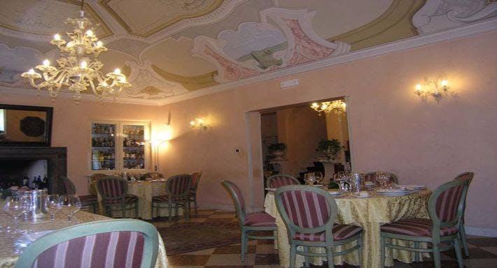 Villa Carpino Brescia image 3