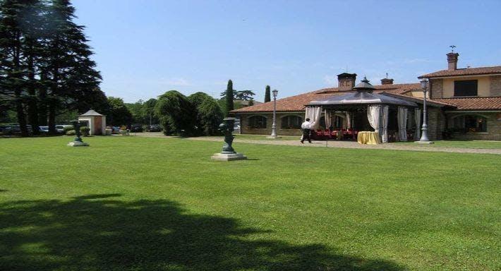 Villa Carpino Brescia image 6