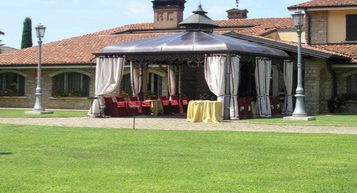 Villa Carpino Brescia image 2
