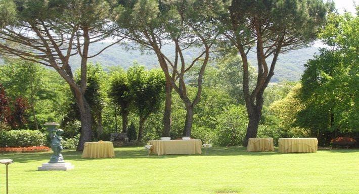 Villa Carpino Brescia image 7