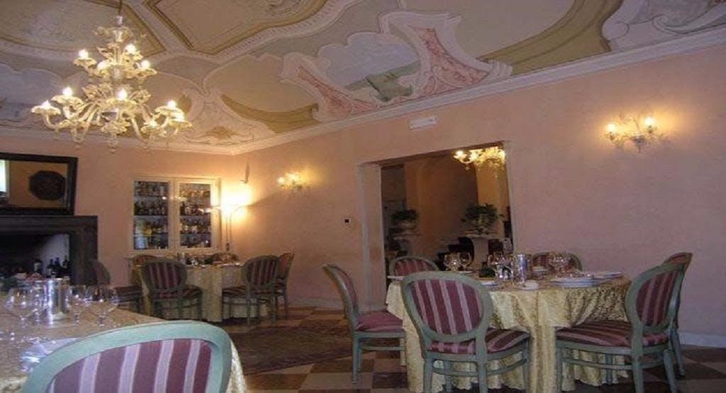 Villa Carpino Brescia image 1