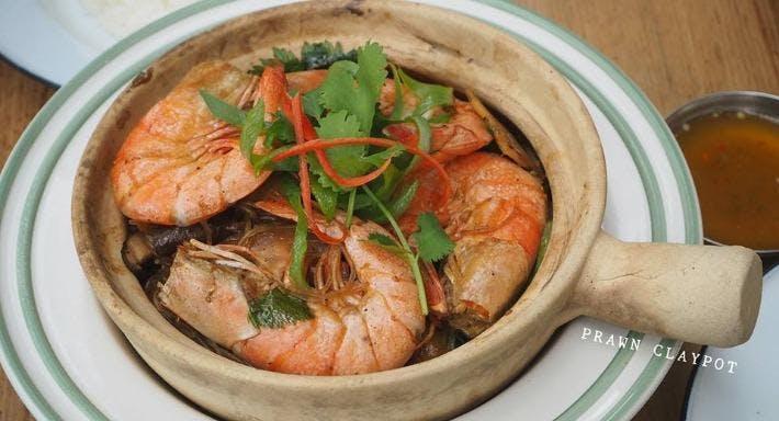 @t ease - easy thai Melbourne image 3