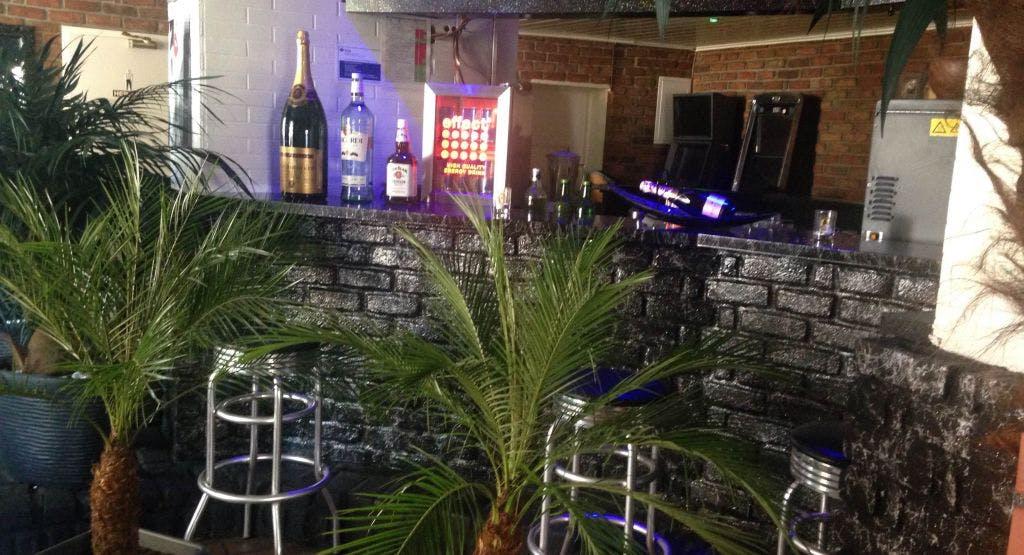Copa Cabana Lounge Essen image 1