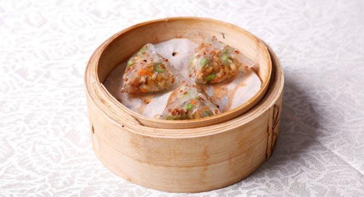 陶源酒家 Sportful Garden Restaurant - Sha Tsui Road Hong Kong image 13