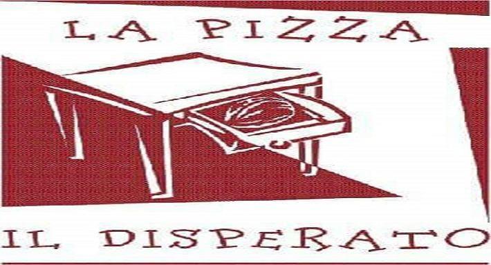 La Pizza Il Disperato Düsseldorf image 4