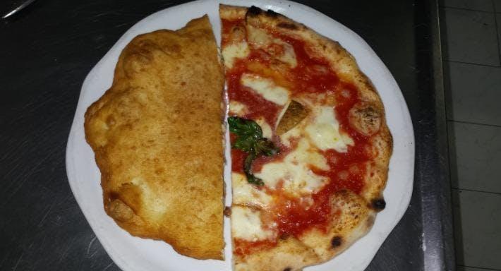Pizzeria Da Pasqualino Napoli image 2
