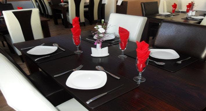 Asmara Indian Cuisine Blackburn image 3