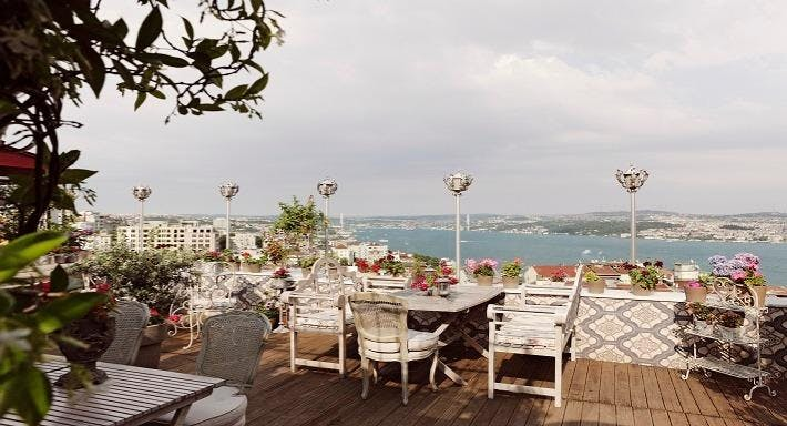 5. Kat Restaurant İstanbul image 3
