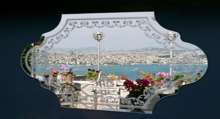 5. Kat Restaurant İstanbul image 4