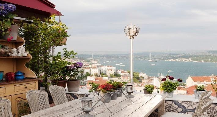 5. Kat Restaurant İstanbul image 6