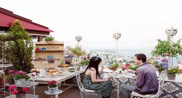 5. Kat Restaurant İstanbul image 7