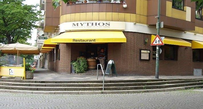 Mythos Lammhaus Düsseldorf image 4