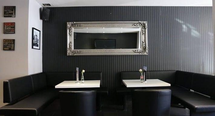 Cafe50825bar Köln image 4