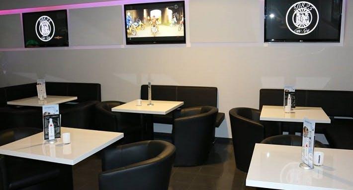 Cafe50825bar Köln image 3