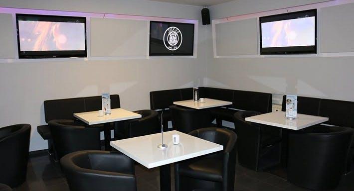 Cafe50825bar Köln image 2