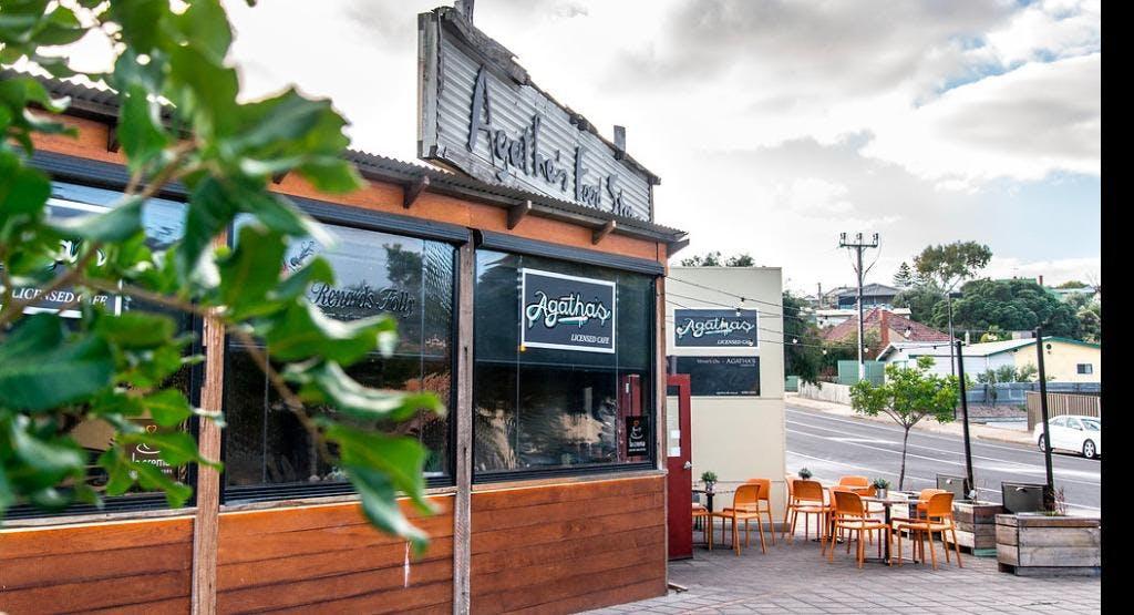 Agatha's Adelaide image 1