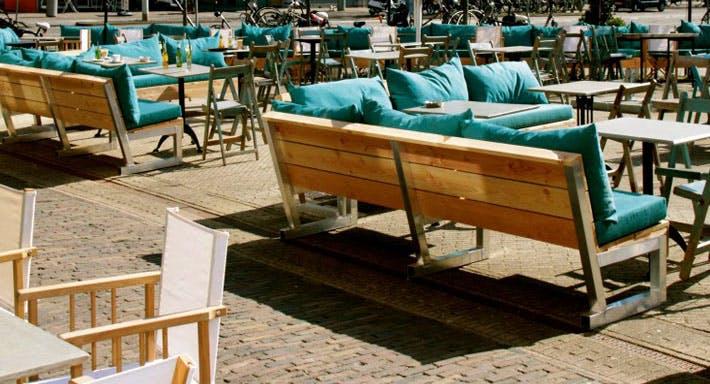 Du Cap Amsterdam image 5
