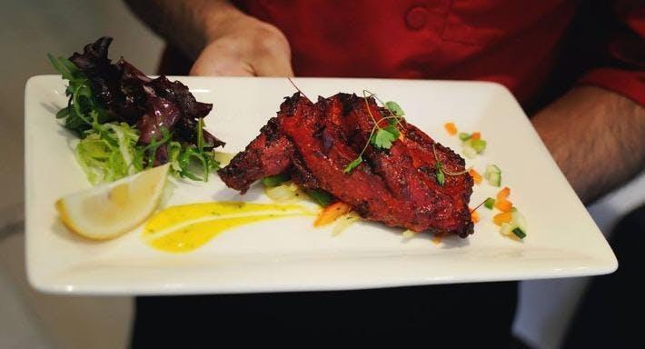 Golden Moments Restaurant Ludlow image 1