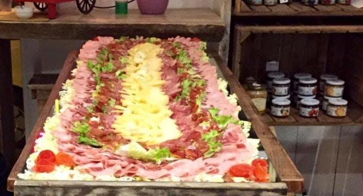 FattoApposta Bologna image 2