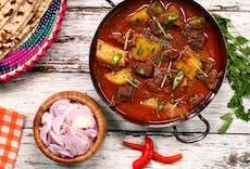 HIMAL Nepali Kitchen