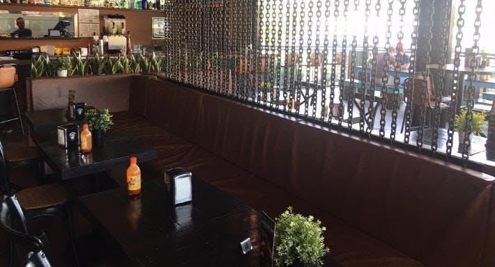 The Burrito Bar - Clayfield Brisbane image 4
