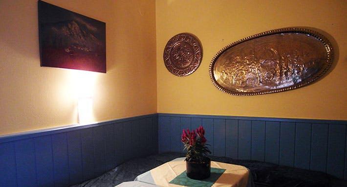 Café Restaurant Arnes Wien image 2