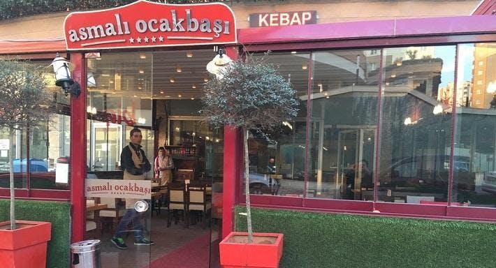 Asmalı Ocakbaşı İstanbul image 1