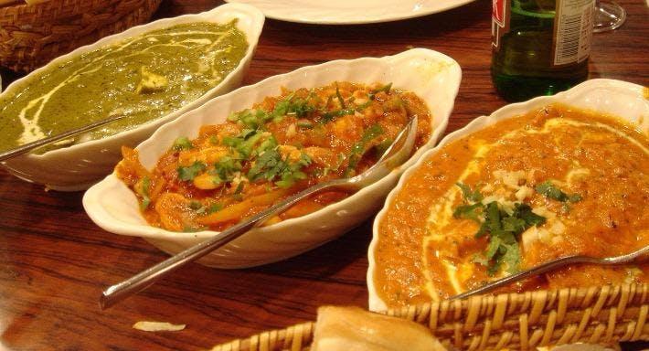 Tannu's North Indian Cuisine