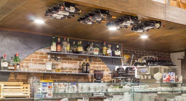 Ristorante all'Origine Milano image 4