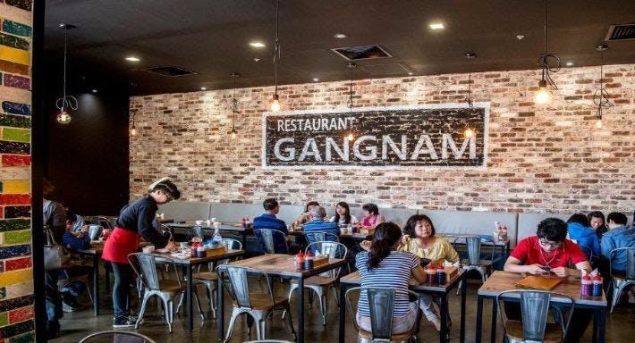 Gangnam at Carousel Perth image 1