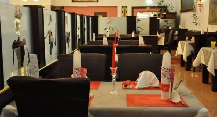 Restaurant Heute Frechen image 6